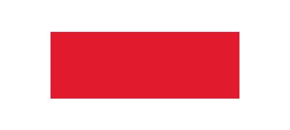 toyota flex