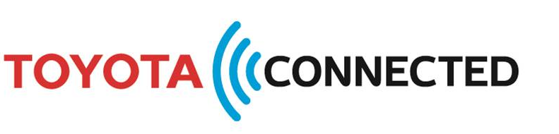 connected_logo.jpg