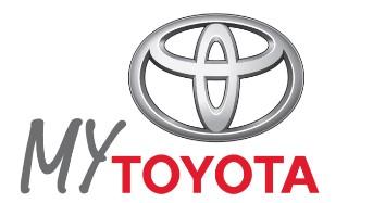 my_toyota_logo.jpg
